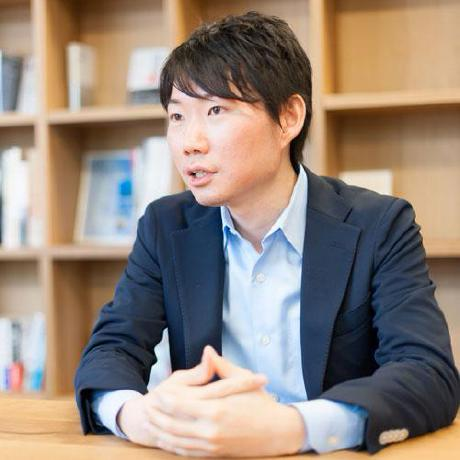 KazuyaHara