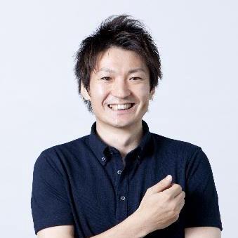 yo-okazawa