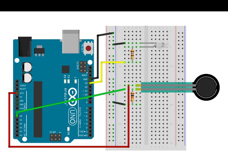 Esp wroom arduino互換ボードと圧力センサーで圧力を計測する qiita