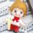 mojamoja_mixi