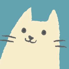 hiirok
