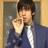 shinobu_shiva