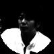yasunori_nakazato