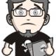 Hiroshi_KADOYA
