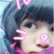takashi0314