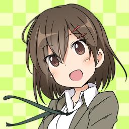naokomada
