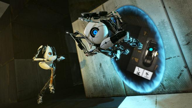 Portal-2-Screenshot-01_656x369.jpg