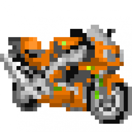 orangevtr