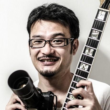 TakahashiEi