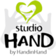 studio-hand
