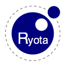 ryota_lua