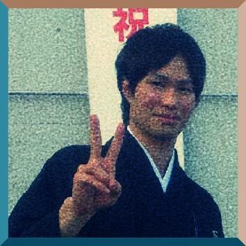 ShinsukeSASAYAMA