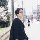 moriguchi_tk