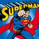 superrnan