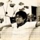 naofumi_okano
