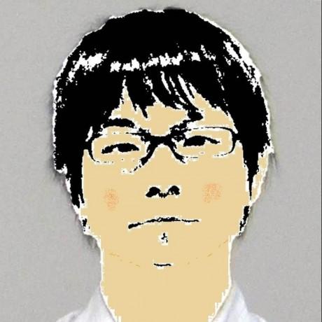 TatsunoriHirai