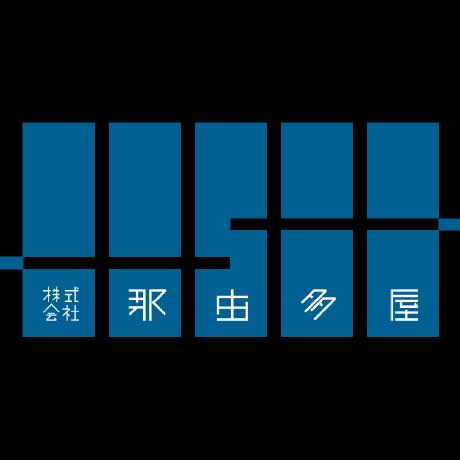yuyakato