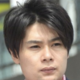 takehiro224