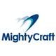 mighty-n