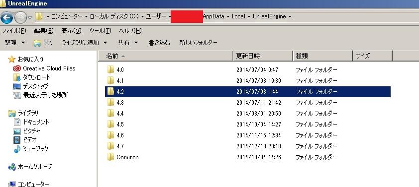 file2_2.jpg