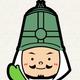 nishimu_dev