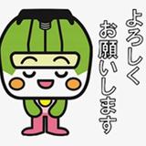 ysuzuki963