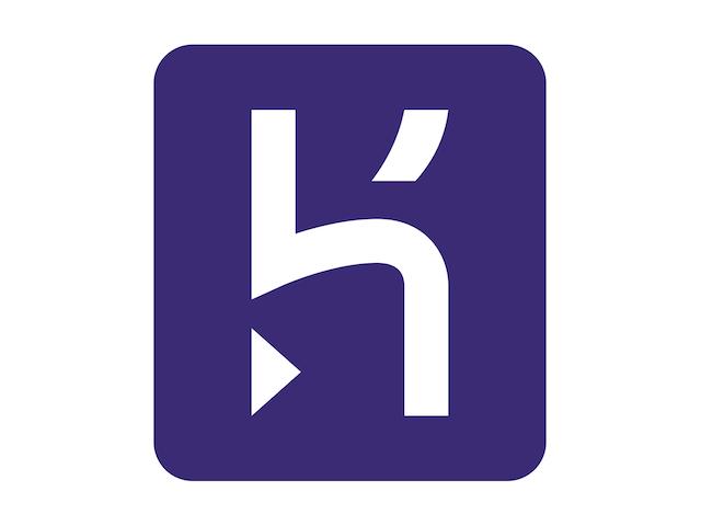 heroku-logo-002.png