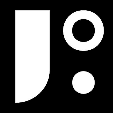 jbucaran