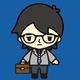 s_kawamura