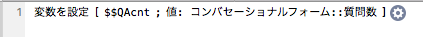 CONV10.png