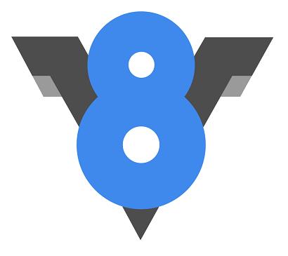 V8_JavaScript_engine_logo_2.svg.png
