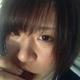 yuri_iOS