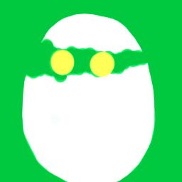 pastelInc