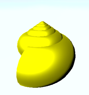 shell02.PNG