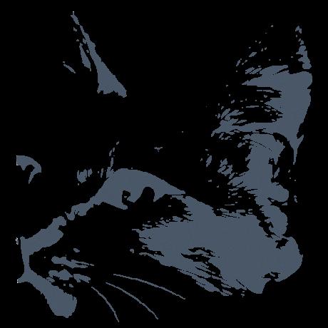 SavantCat