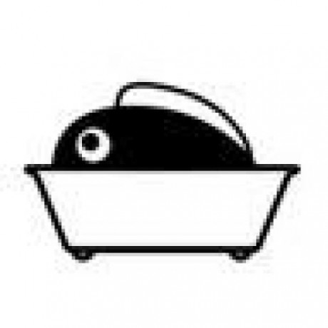bathtimefish