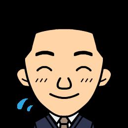 Junpei_Takagi