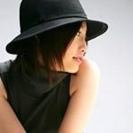 m_kitano