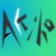 akifo