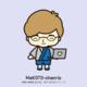 makoto_noplan