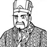 keisuke-nakata