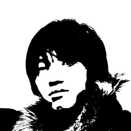 masahiko24