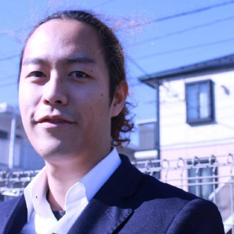 makomori_q