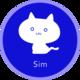 Sim_progra