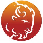 community-pxc.1.png
