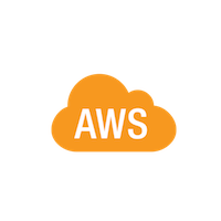 2000px-AWS_Simple_Icons_AWS_Cloud.svg.png