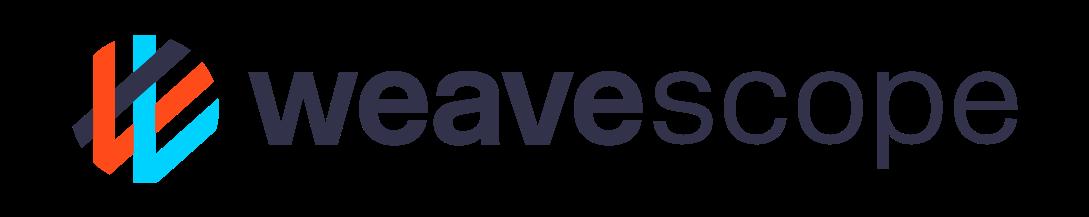 community-weavescope.png