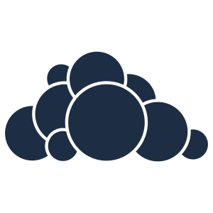 community-owncloud.svg.png
