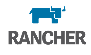 Rancher-Logo-Final-1.png