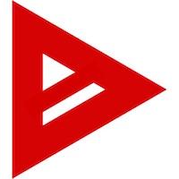 community-asciinema-org.jpg